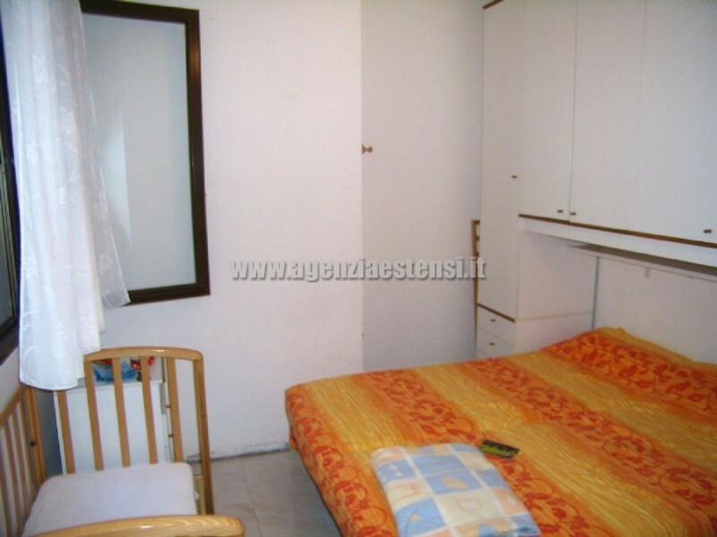 camera matrimoniale » Villetta ADDA: affittasi a Lido degli Estensi villetta a pochi passi dal mare