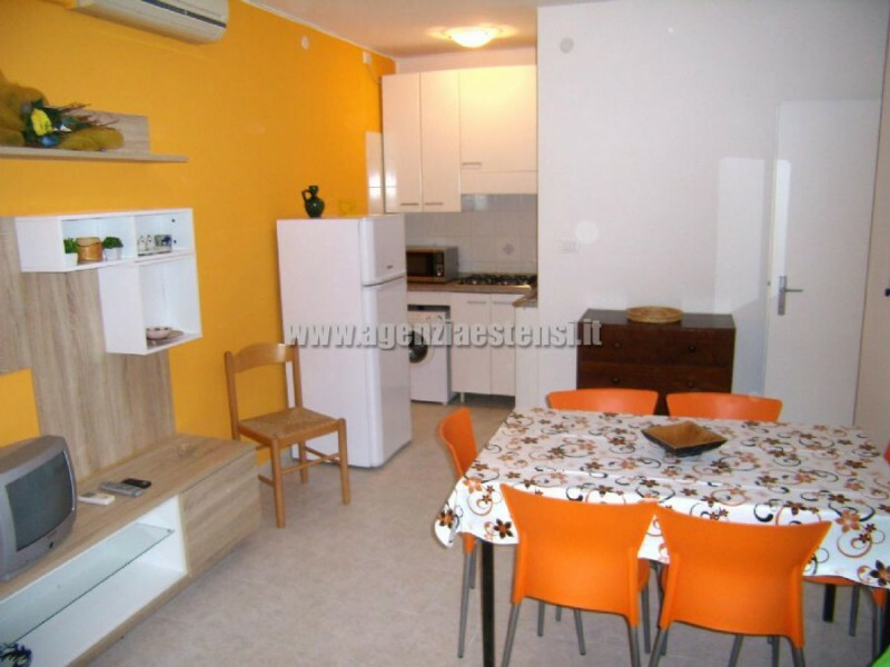 » Affitti last minute in appartamenti e villette nei Lidi Ferraresi