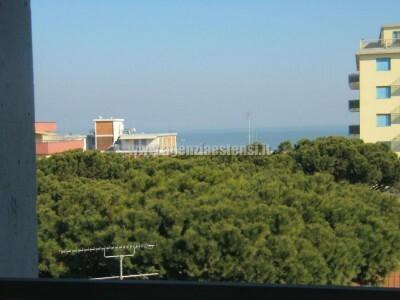 vista del litorale